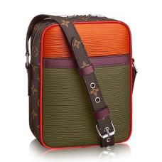 Louis Vuitton Danube PM M53423 Epi Leather