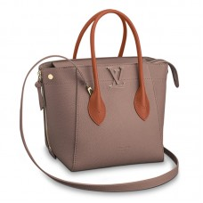 Louis Vuitton Freedom M54841 Taurillon Leather