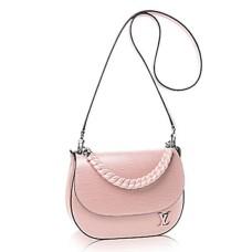 Louis Vuitton M42676 Luna Crossbody Bag Epi Leather