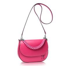 Louis Vuitton M42678 Luna Crossbody Bag Epi Leather